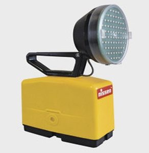 Find our products belonging to the category Emergency Services - Hand Lamp LED