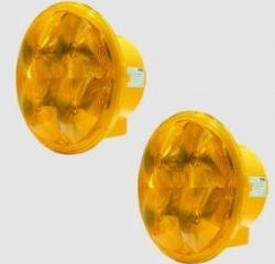 Multi-Light 340 mm LED