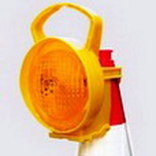 Safety Lamps & Batteries