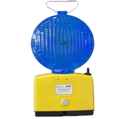 Find our products belonging to the category Safety Lamps & Batteries - Star-Flash LED Type 610