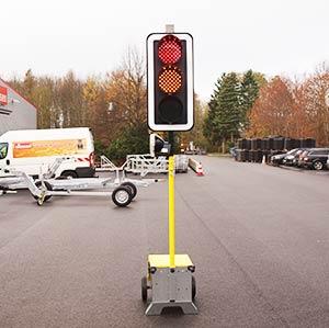 Portable Signals
